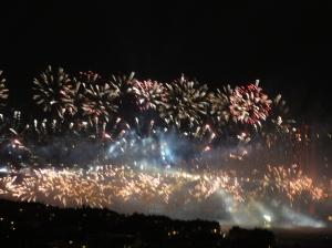 2011 will be stellar